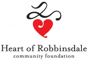 Heart of Robbinsdale Comm Foundation