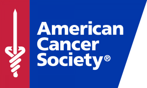 american-cancer-society-logo