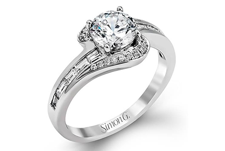 Wedding rings minneapolis wedding dress collections for Wedding rings minneapolis