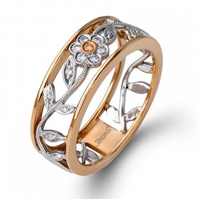 simon-g-ring-mr1000r-d